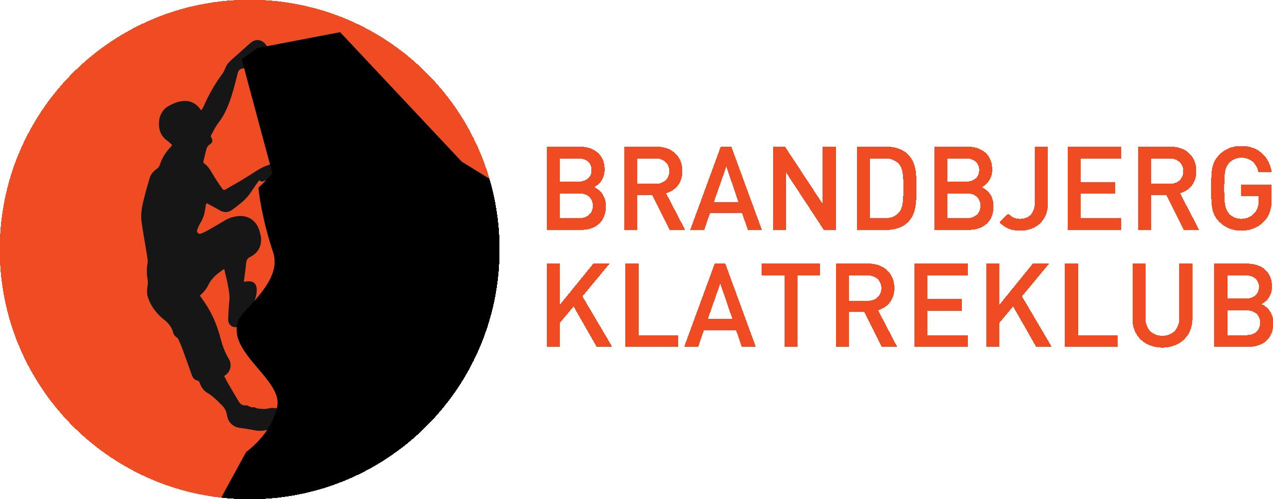 Brandbjerg Klatreklub
