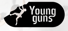 Young Guns Konkurrence