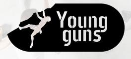 Young Guns Konkurrence